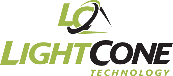 Light Cone Technology logo
